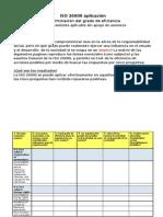 Eficiencia Matriz, master copia, español 2009-06