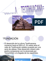 culturateotihuacana-100904180417-phpapp02