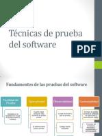 Técnicas de prueba del software_CuevaMartinez