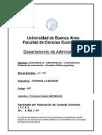 a457_teoría de la decisión_avenburg