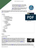 GLONASS - Wikipedia, The Free Encyclopedia