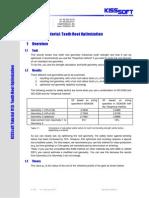 Kisssoft Tut 013 E Root Optimisation