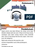 Pertemuan_5 Pengenalan Audio