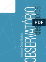 Anuario Design Brasileiro