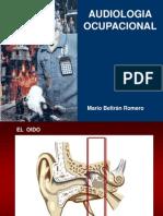 Audiología SON