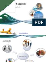 P Sistemico CNAD