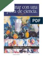 LIBRO COMPLETO - Cocina Con Ciencia [EscaneadoXginjoler]