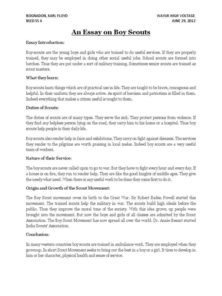 Into The World Essay Widower In The Country New Boy Comparative Essay For Belonging Essay On Great Gatsby also Christian Essay Topics Boy Essay Birbal As A Boy Essay N History Mandodhari Docsity V  Write Essay For Me