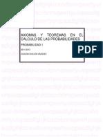 PRO1_U2_A2_CLGV