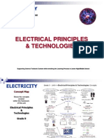 Unit Notes Electricity