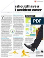 Why you should have accident Cover.pdf