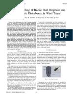 dinamicos.pdf