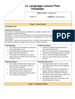 mged3015 academic language lesson plan template 11-14-13