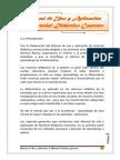 Manual del ábaco2.pdf