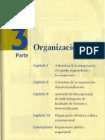 Adm Koontz 13 Edic - 07 Capítulo