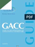 PACE_-_GACC