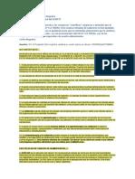 Comentario Del Dr Carlos Nogueira
