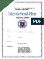CURVAS REGULARES TRABAJO CALCULO3.docx