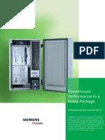 Siemens Bs82