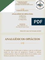 Analgesicos Opi (1)