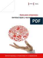 guia_identidad_reputacion_empresas_final_nov2012.pdf