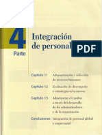 Adm Koontz 13 Edic - 11 Capítulo