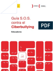 SOS_ciberbullying_educadores.pdf