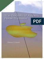 appleretailsuccess-130506072533-phpapp02