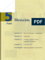 Adm Koontz 13 Edic - 14 Capítulo
