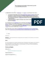 Ordinateur_systeme Conceptuel Mixte_textes Apoint