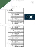 Planul de conturi _ Contabil, Contabilitate şi audit, Firme de audit, Soft contabil