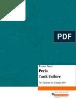 Perla 043523 Mnz Accident Report2004