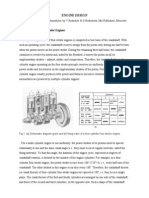 enginedesign-120805122625-phpapp01