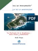 """""""Apadrina un Monumento"""" Proyectos Que Dejan Huella"""