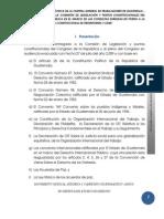19. Central General de Trabajadores de Guatemala -CGTG-Pro_reforma_CGTG_25.07.009