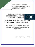 42. Unificacion Del Tema Del Doctor y El Del Licenciado Polanco