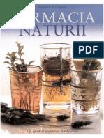 Farmacia Naturii-Reader's Digest