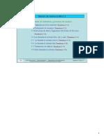 2-gestiondememoriaenminix3-120904152427-phpapp02