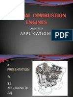 internalcombustionengines-120304052317-phpapp02