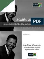Madiba Moments