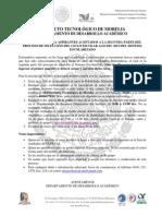 Aceptados Fase 1 Escolarizado Ago Dic2013 Eof