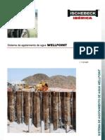 Catálogo Wellpoint