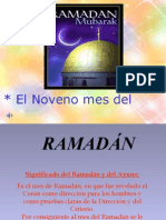 Ram Ad An