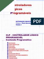 Aulas+Flavio+2010 1
