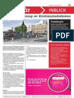 131206_Dags för invigning av Kristianstadslänken