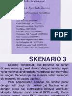 modul 2 skenario 3 - nyeri dada
