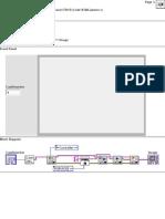 Labview Document1