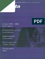 rcsmm 4 5 6 1997-99.pdf