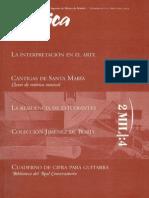 rcsmm 10 11 2003-04.pdf