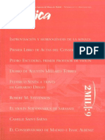 rcsmm 16 17 2009-10.pdf